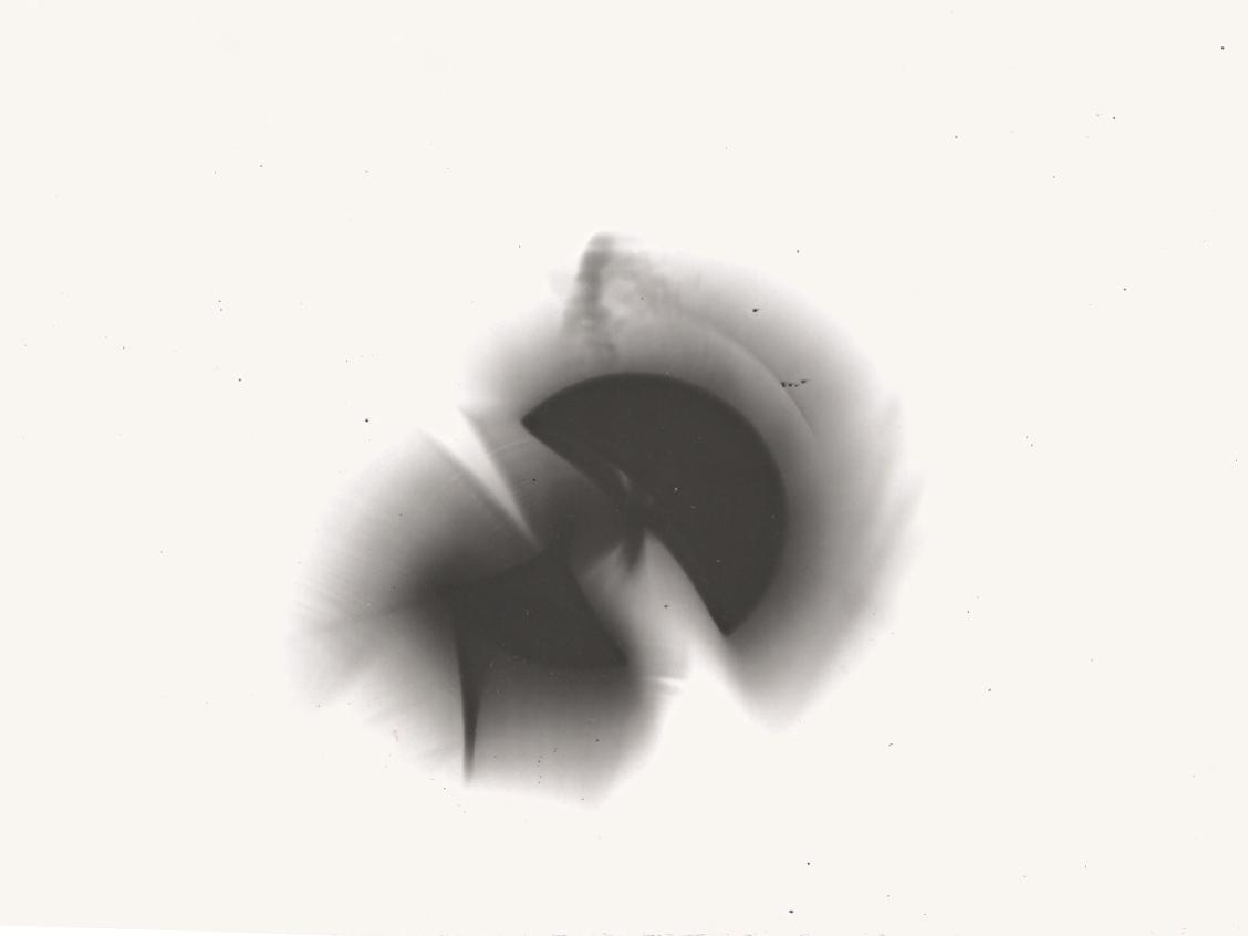 lensgram_1.jpg
