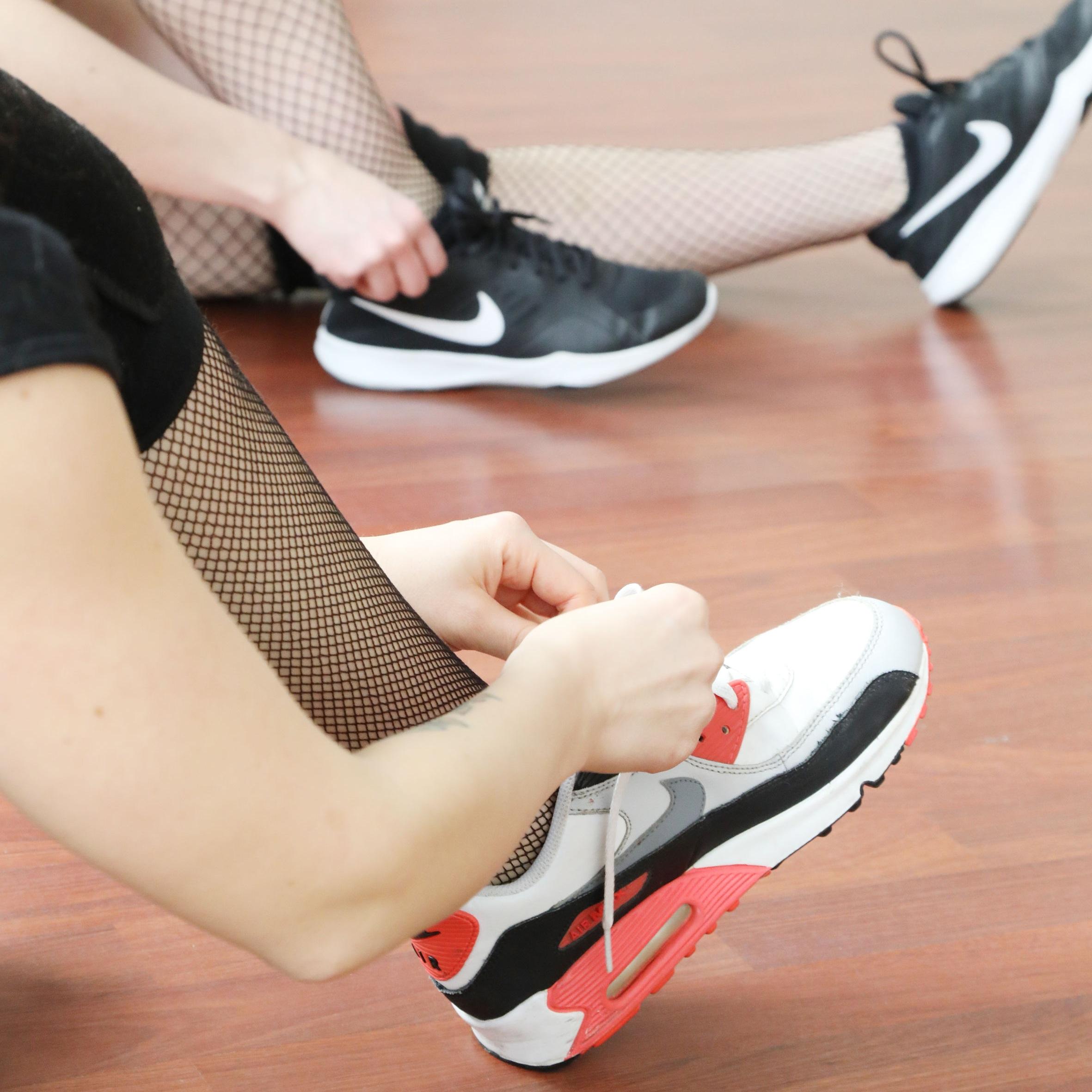 tanssistudio turku