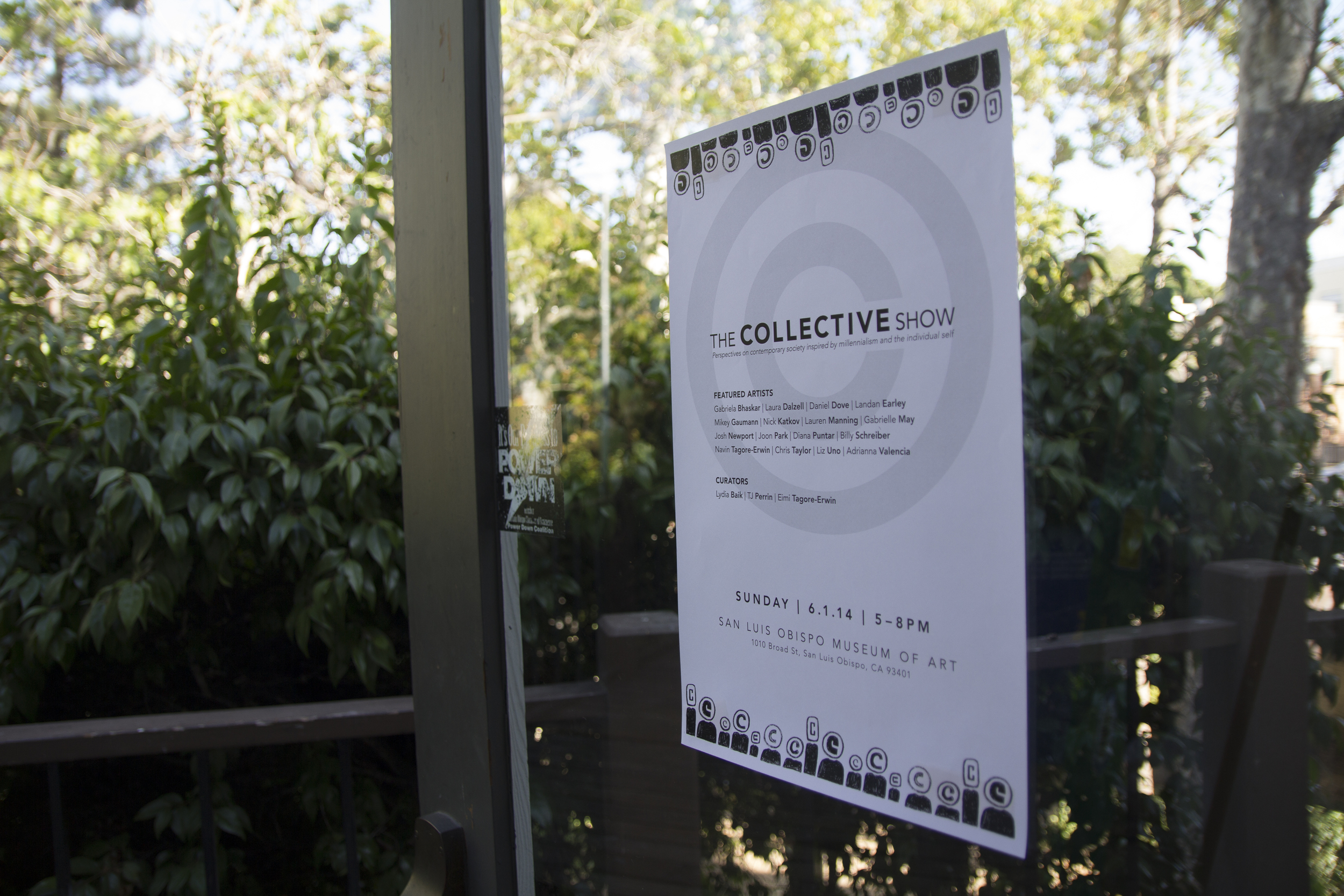The Collective-13.JPG