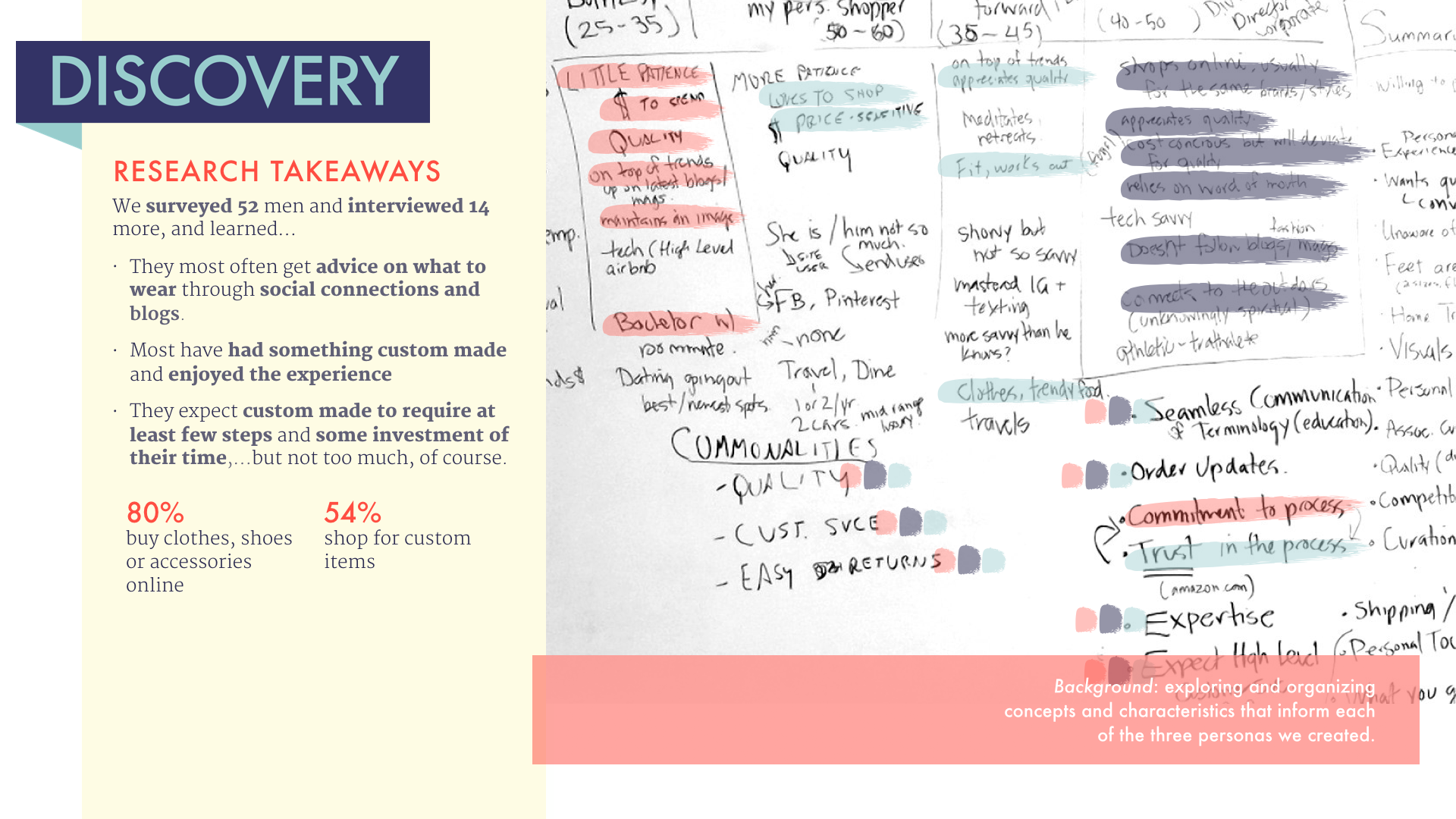 CaseStudy_A&S_REVISED.005.png