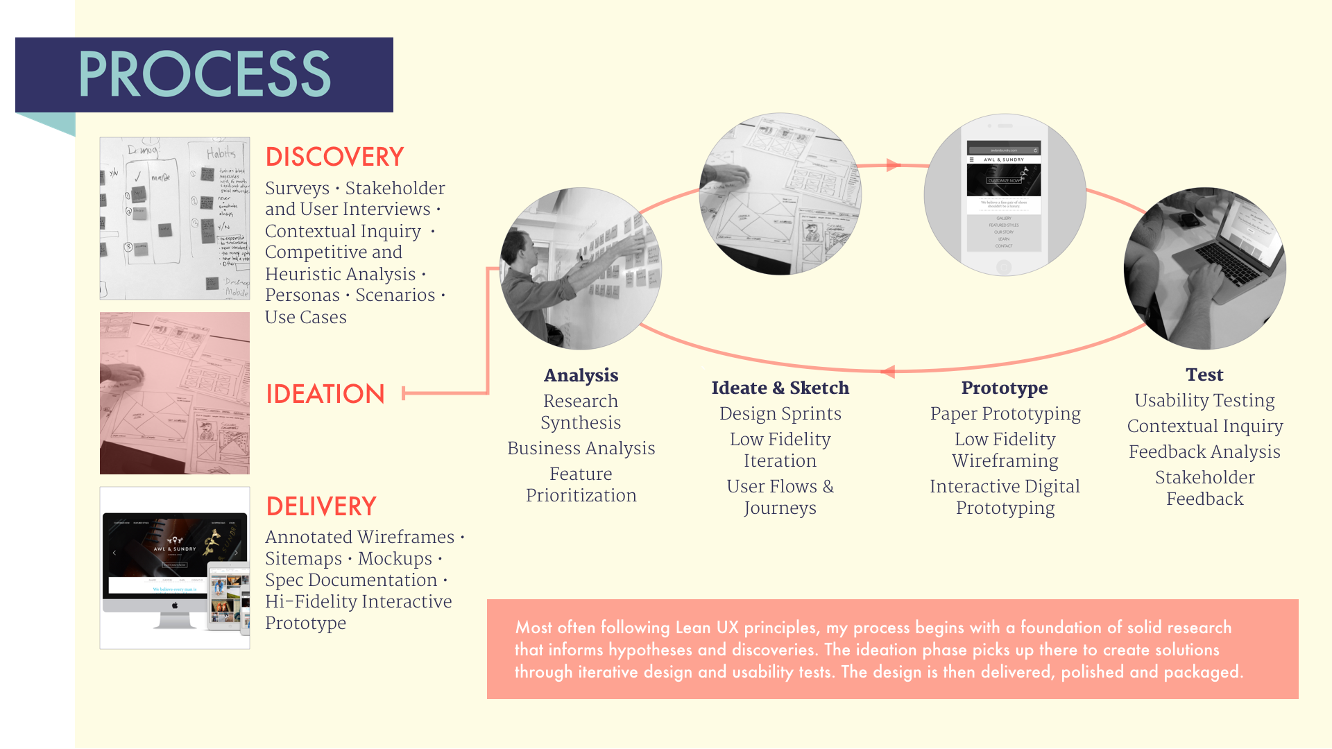 CaseStudy_A&S_REVISED.003.png