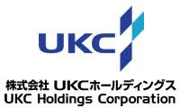 UKC 200x120 (02).jpg