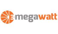 3megawatt logo