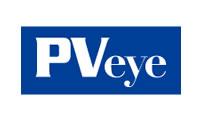 PV Eye (2) 200x120.jpg