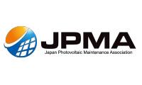 JPMA 200x120.jpg