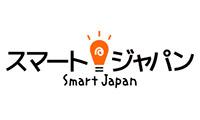 Smart Japan