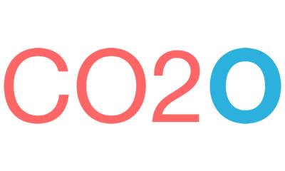 CO2O 400x240 (2).jpg