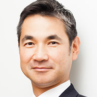 Yoshitaka Santoki 200sq.jpg