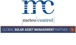 meteocontrol+Global Partner SAM 300w (transp).fw.png