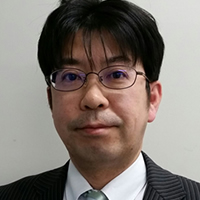 Naoaki Fukazu 200sq.jpg