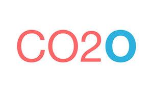 CO2O 400x240.jpg