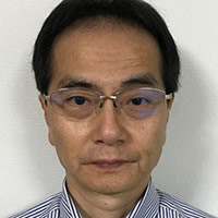 Shinsuke Watanabe 200sq.jpg