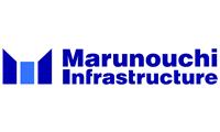 Marunouchi Infrastructure 200x120.jpg
