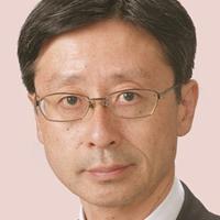 Michio Matsuda 200sq.jpg
