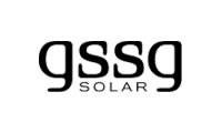 GSSG Solar 200x120.jpg