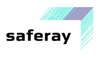 Saferay (2) 200x120.jpg