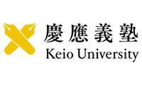 Keio University 200x120.jpg