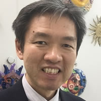 Koichi Sugibuchi 200sq.jpg