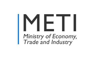 METI 400x240.jpg