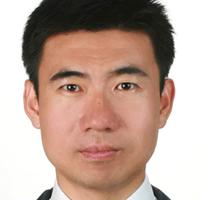 Rex Zhang 200sq.jpg