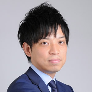 Kotaro Nakagawa 300sq (02).jpg