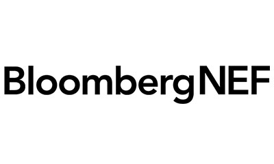 BloombergNEF 400x240.jpg