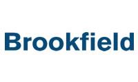 Brookfield 200x120.jpg