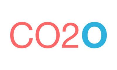 CO2O 400x240 (3).jpg