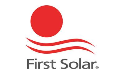 First Solar 400x240.jpg