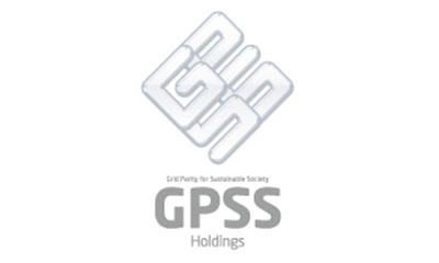 GPSS Holdings 400x240.jpg