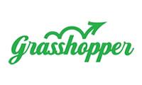 Grasshopper Solar 200x120.jpg