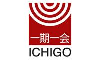 Ichigo (2) 200x120.jpg