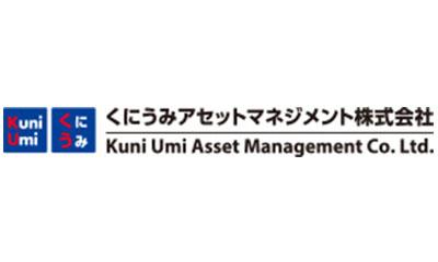 Kuni Umi Asset Management 400x240.jpg