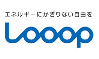 Looop Inc 200x120.jpg