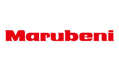Marubeni 400x240.jpg