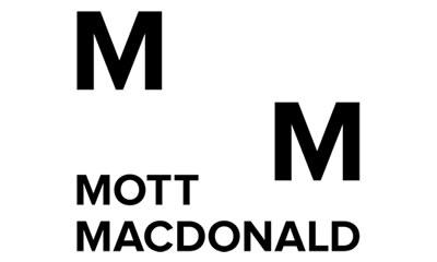 Mott MacDonald 400x240.jpg