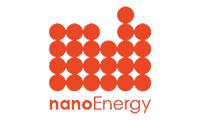 nanoEnergy 200sq.jpg