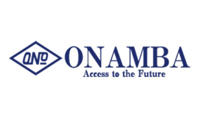 ONAMBA 400x240.jpg