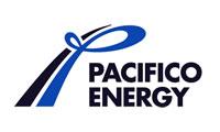 Pacifico Energy 200x120.jpg