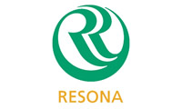 Resona Bank 200x120.jpg