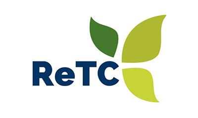 ReTC 400x240.jpg