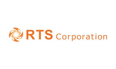 RTS Corporation 400x240.jpg