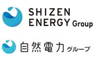 Shizen Energy 200x120.jpg