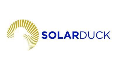 solarduck tech 400x240.jpg