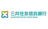 Sumitomo Mitsui Trust Bank 200x120.jpg