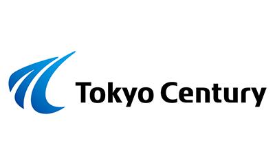 Tokyo Century 400x240.png