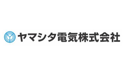 Yamashita Electric 400x240.jpg