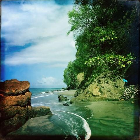 St Lucia Soufriere (1).jpg