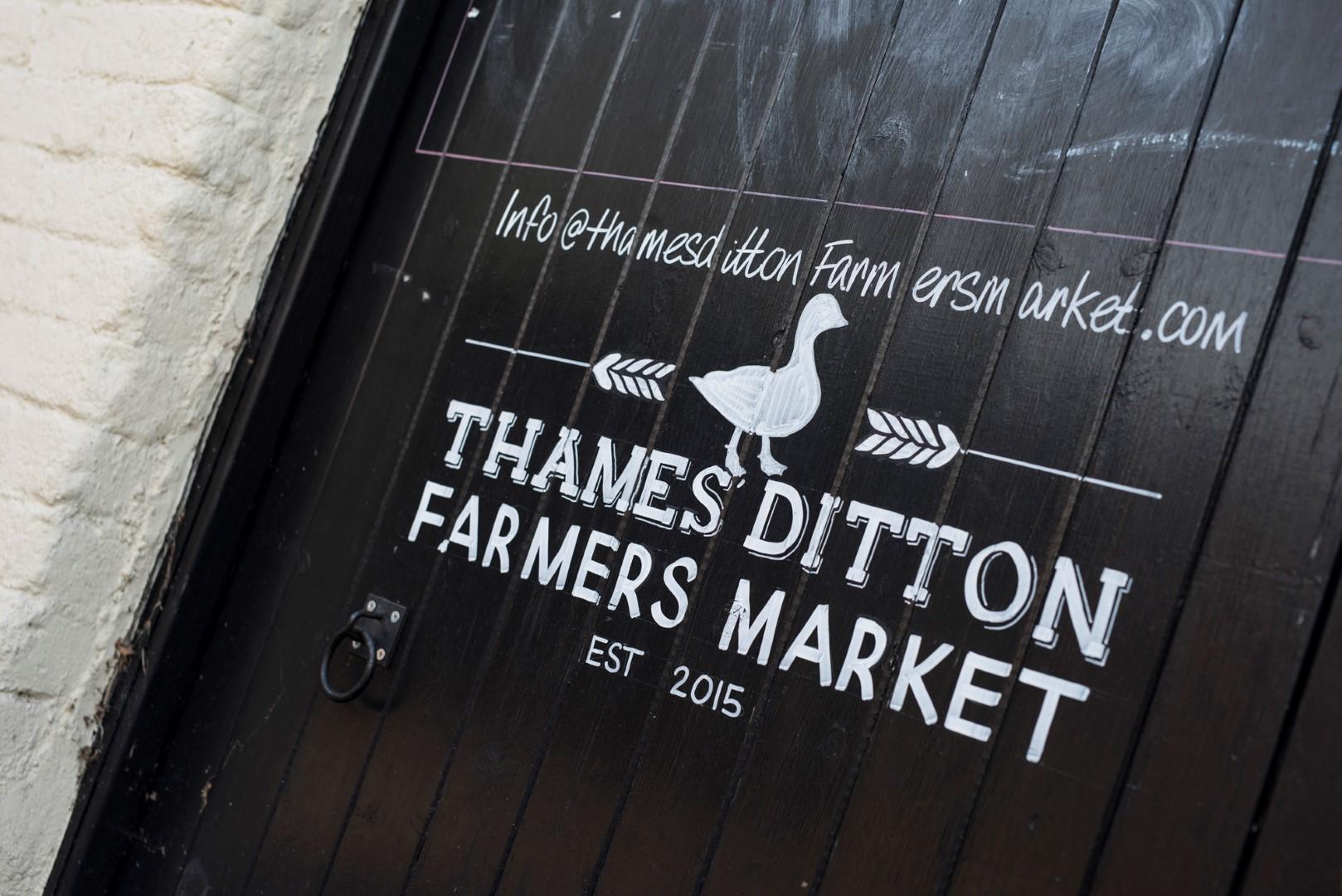 Thames-Ditton-Farmers-Market.jpg