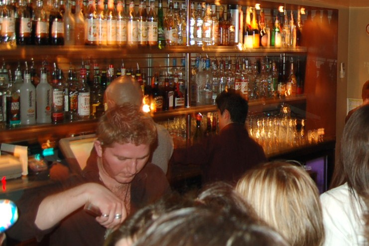 Ad-Lib-Bar-Chelsea-1.JPG